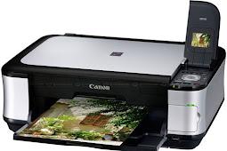 Canon Mp540 Drivers Printer Download