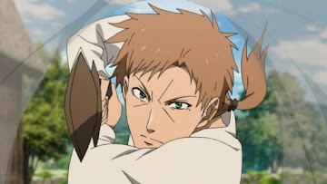 Mushoku Tensei: Isekai Ittara Honki Dasu Episode 4