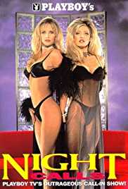 Night Calls The Movie 1998 Watch Online