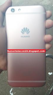 Huawei kimFly M11 Or M13