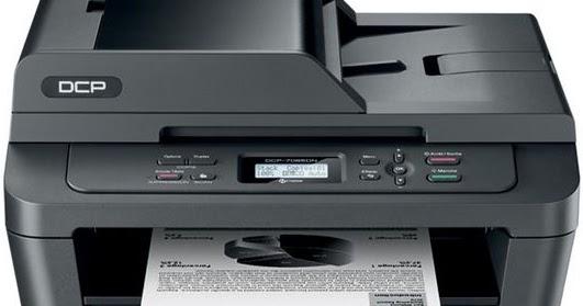 brother printer customer care