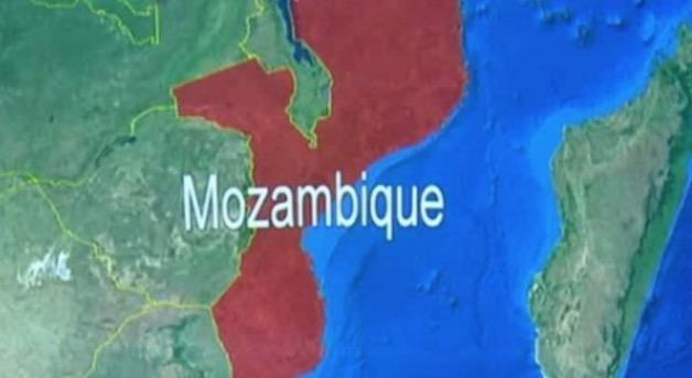 Kini Serpihan MH370 Berada di Mozambique, Skrip Lama Bakal Berulang?