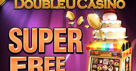 double u casino chips free