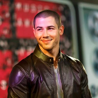 Nick Jonas cantará en los MTV Video Music Awards 2016