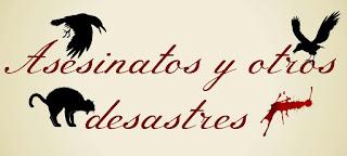 http://losotroscuentos1000y1.blogspot.com.es/2016/04/concurso-asesinatos-y-otros-desastres.html