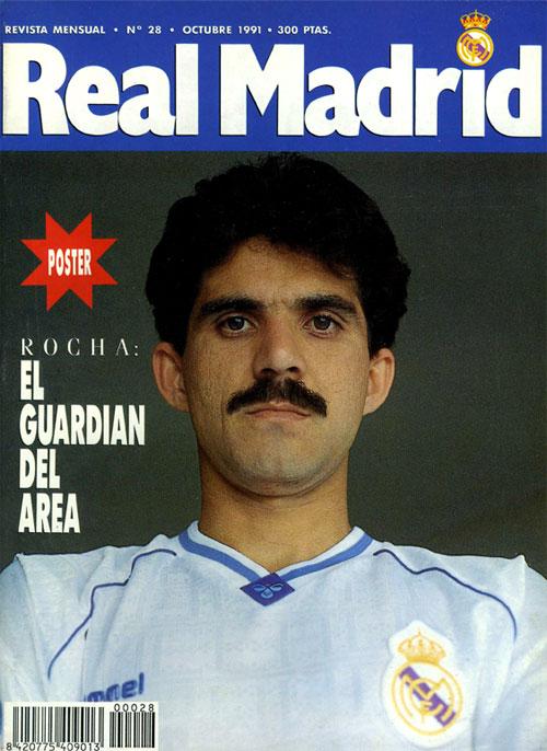El hilo de los popuheads futboleros II - Página 18 1991-92-Revista-Real-Madrid-28-Historias-del-Real-Madrid