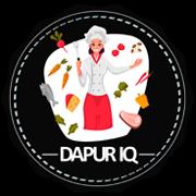 Logo Dapur IQ