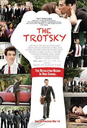 The Trotsky (2010)