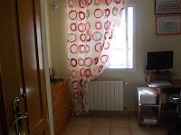venta chalet benicasim les barraques dormitorio