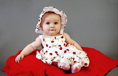 red-cherry-designed-in-frock-f-babygirl