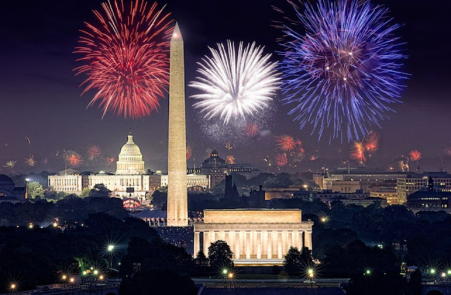 4th july 2017 HD wallpapers
