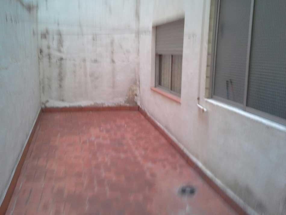 piso en venta plaza maria agustina castellon terraza