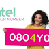 Locations to get Your Ntel Sim in Lagos State