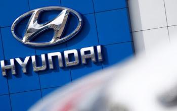Hyundai thu hồi 82.000 xe ô tô điện, một trong những vụ thu hồi tốn kém nhất lịch sử