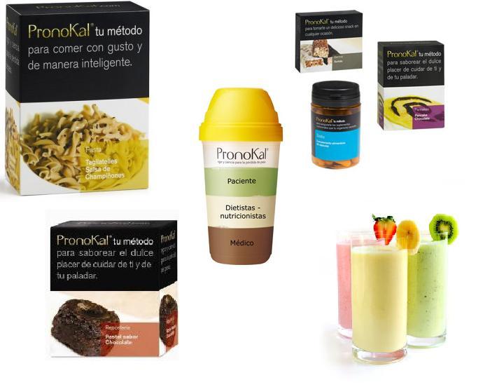 blog sulla dieta pronokalu