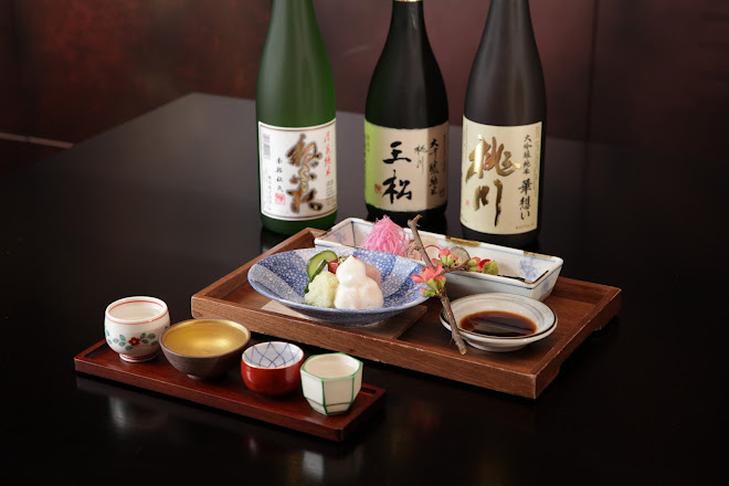 Assaisonnement pour riz à sushi