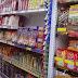 Supermercado é furtado no centro de Pintadas