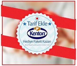 Kenton Hediye Paketi Kazan
