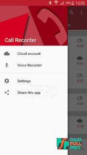 automatic call recorder pro 5.15 apk, automatic call recorder apk free download, call recorder pro full version, call recorder pro iphone, automatic call recorder pro apk cracked, automatic call recorder pro iphone, automatic call recorder pro onhax, automatic call recorder pro 5.23 apk, Automatic Call Recorder Pro paidfullpro, Automatic Call Recorder Pro full version android apk free download, Automatic Call Recorder Pro mod apk android download
