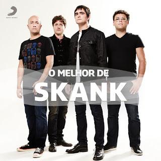 VIVO CD AO BAIXAR SKANK DO