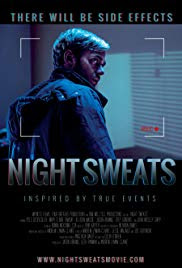 Night Sweats (2019)