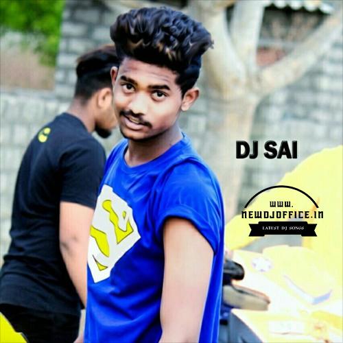 Dil Diyan Gallan Mp3 Song Download: RAMNAGAR KINGS MIRCHI MAHESH ANNA NEW SONG DJ MIX