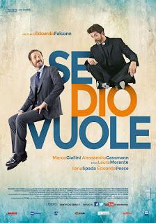 Watch God Willing (Se Dio vuole) (2015) movie free online
