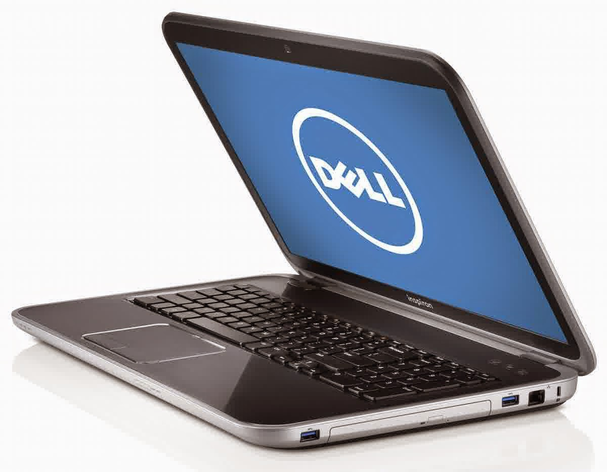 driver wifi dell latitude e5500