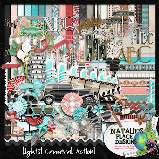http://www.nataliesplacedesigns.com/store/p573/Lights%2C_Camera%2C_Action%21.html