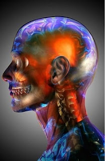 migraine shaklee