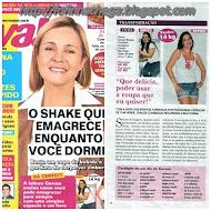 Revista Viva 04/2011