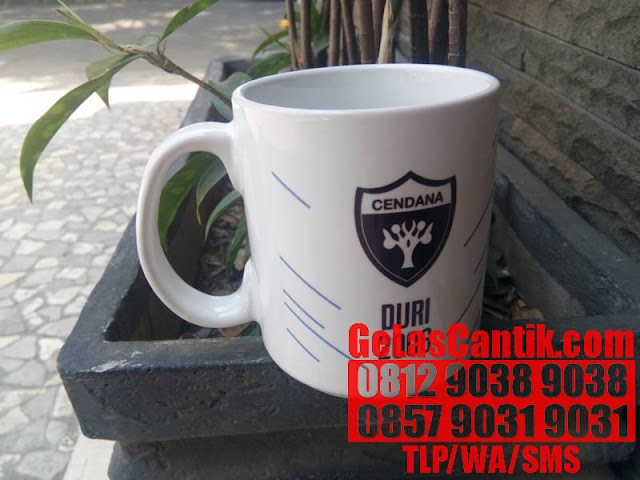 JUAL TUMBLER DARK KNIGHT