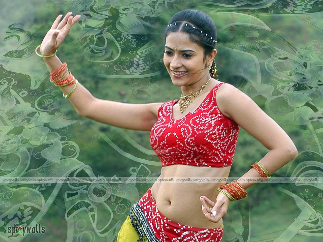 New Hot Photos: Aditi Sharma Hot