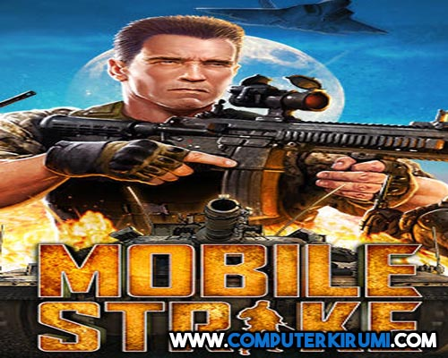 Download-Install mobile strike Game For PC[windows 7,8,8-1,10,MAC] for Free.jpg