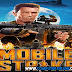 Download/Install Mobile Strike Game For PC[windows 7,8,8.1,10,MAC]