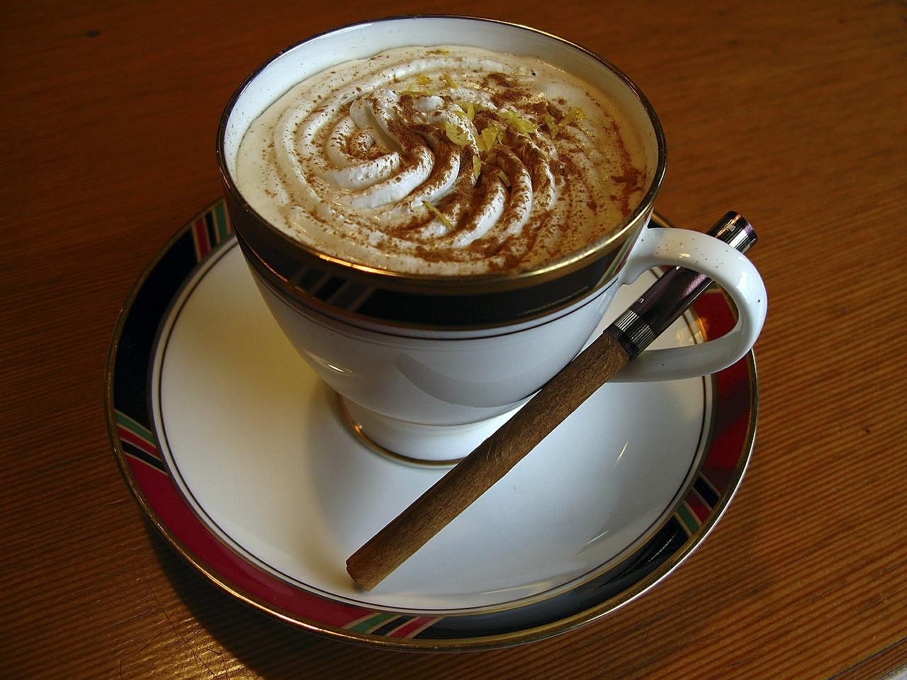photo cappuccino-swirl_zpsp1bi3xfu.jpg