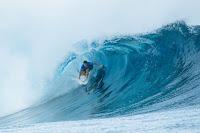 54 Ezekiel Lau Outerknown Fiji Pro foto WSL Ed Sloane