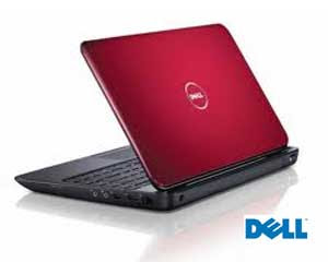 dell inspiron n4050 graphic card driver