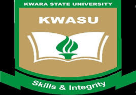 KWASU Freshers Registration & School Fees Payment Deadline - 2018/2019