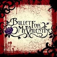 [2004] - Bullet For My Valentine [EP]