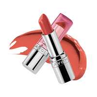 Ultra Color Absolute Lipstick