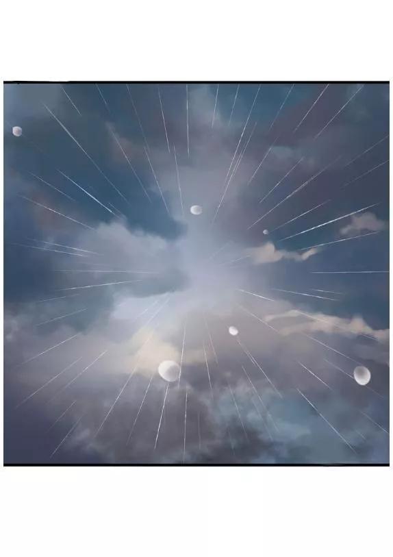 Nàng Phi Cửu Khanh - Thần Y Kiều Nữ chap 14 - Trang 4