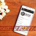 Custom ROM Fox Flat Nano Nano Asus Zenfone C (Z007)