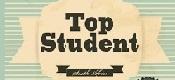 تحميل إجابات كتاب الشرح توب ستيودنت Top student للصف الثالث الثانوى العام نسخة 2019