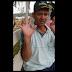 Com pesar que noticiamos o falecimento do ''GUAPO'' ex goleiro do Operário de Laranjeiras do sul