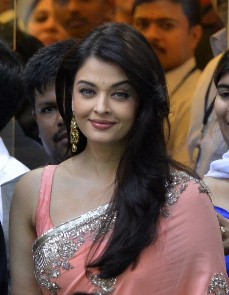 Aishwarya rai simple eyes