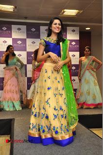 Nikhita Pictures at Hi Life Exhibition Press Conference  0014.JPG