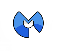 Download Malwarebytes Anti-Malware  2018 Latest Version