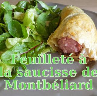 http://danslacuisinedhilary.blogspot.fr/2014/10/feuillete-la-saucisse-de-montbeliard.html