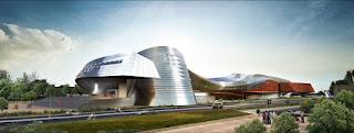 new-museum-inaugurated-at-patna